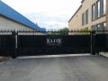 Elite gate pics (2) 100