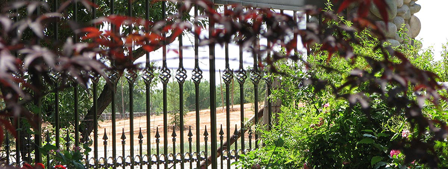 fences-page-banner