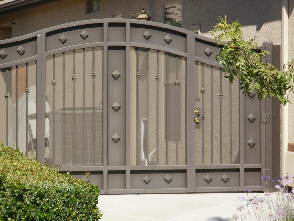 Side Yard Gates Img 20170701 055407 541 20170920 074840 087 Indian Gate 01