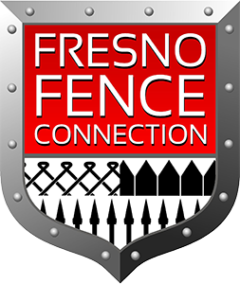 Fresno Fence Connection