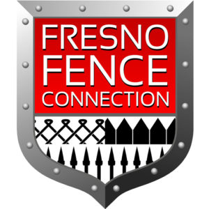 Favicon for Fresno Fence Connection